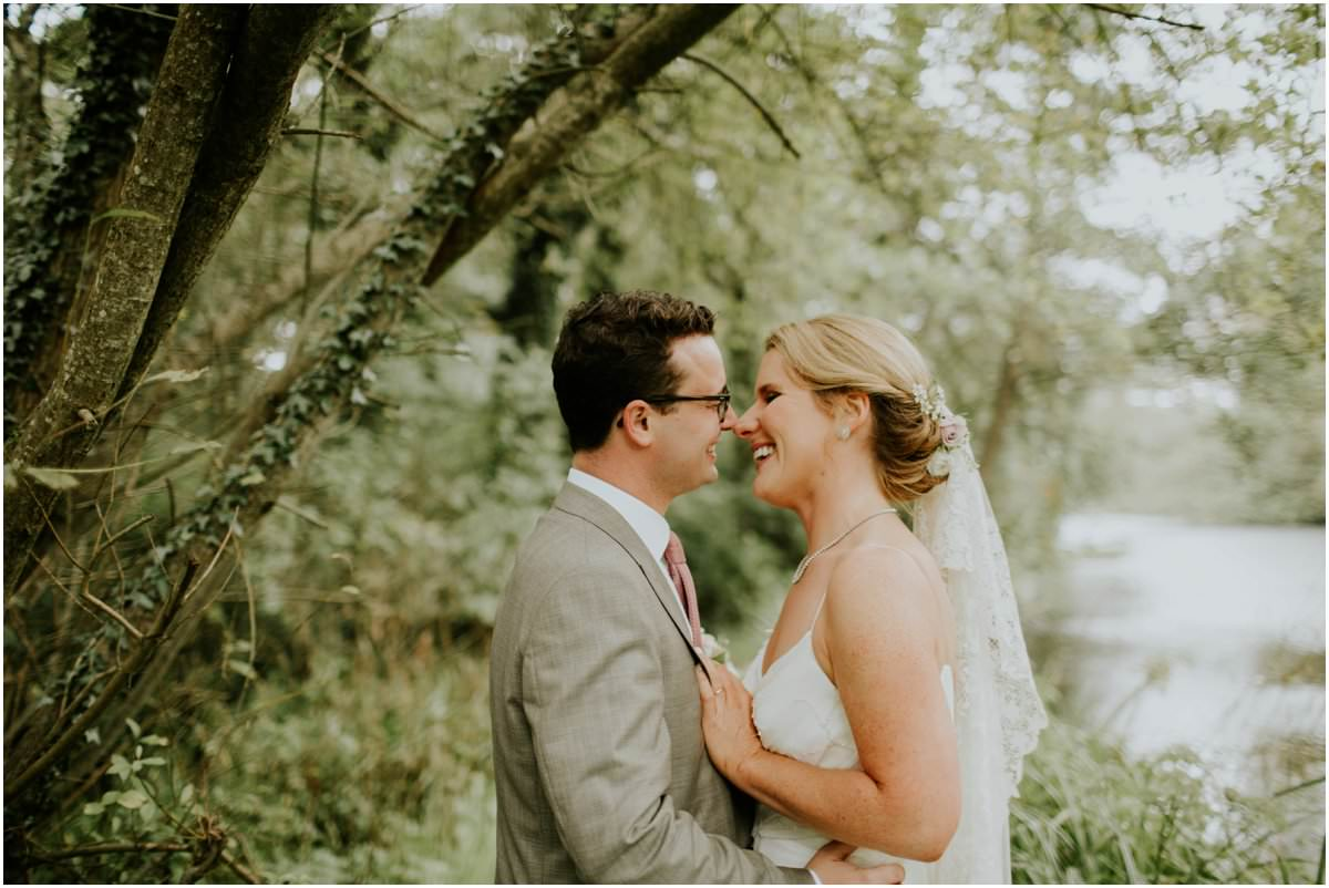 alternative wedding photographer53.jpg