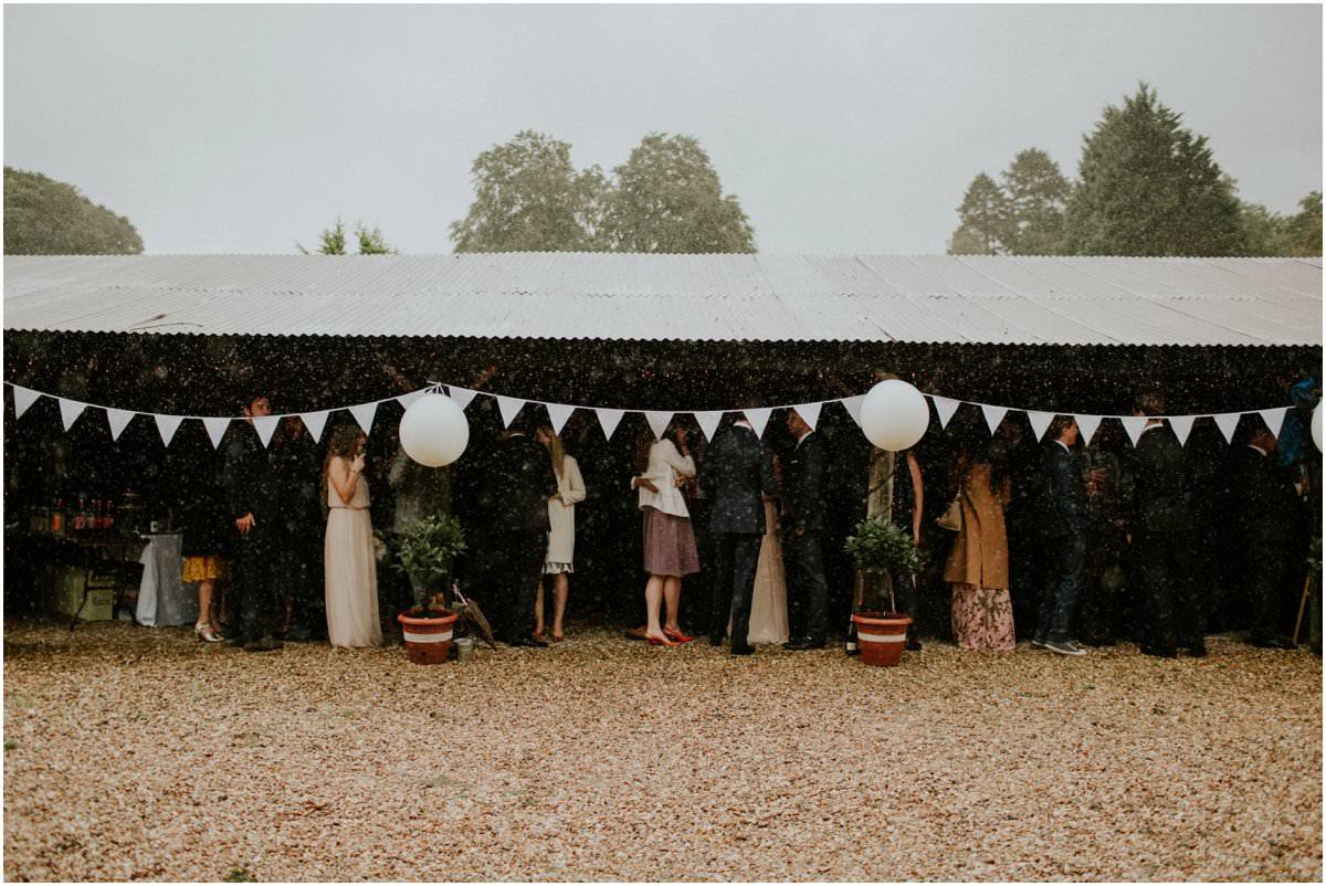 alternative wedding photographer57.jpg