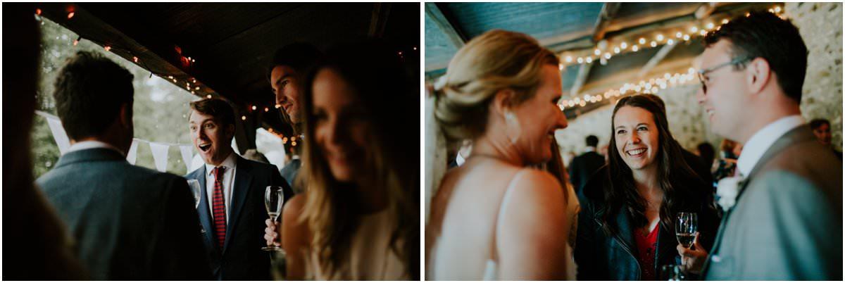 alternative wedding photographer66.jpg