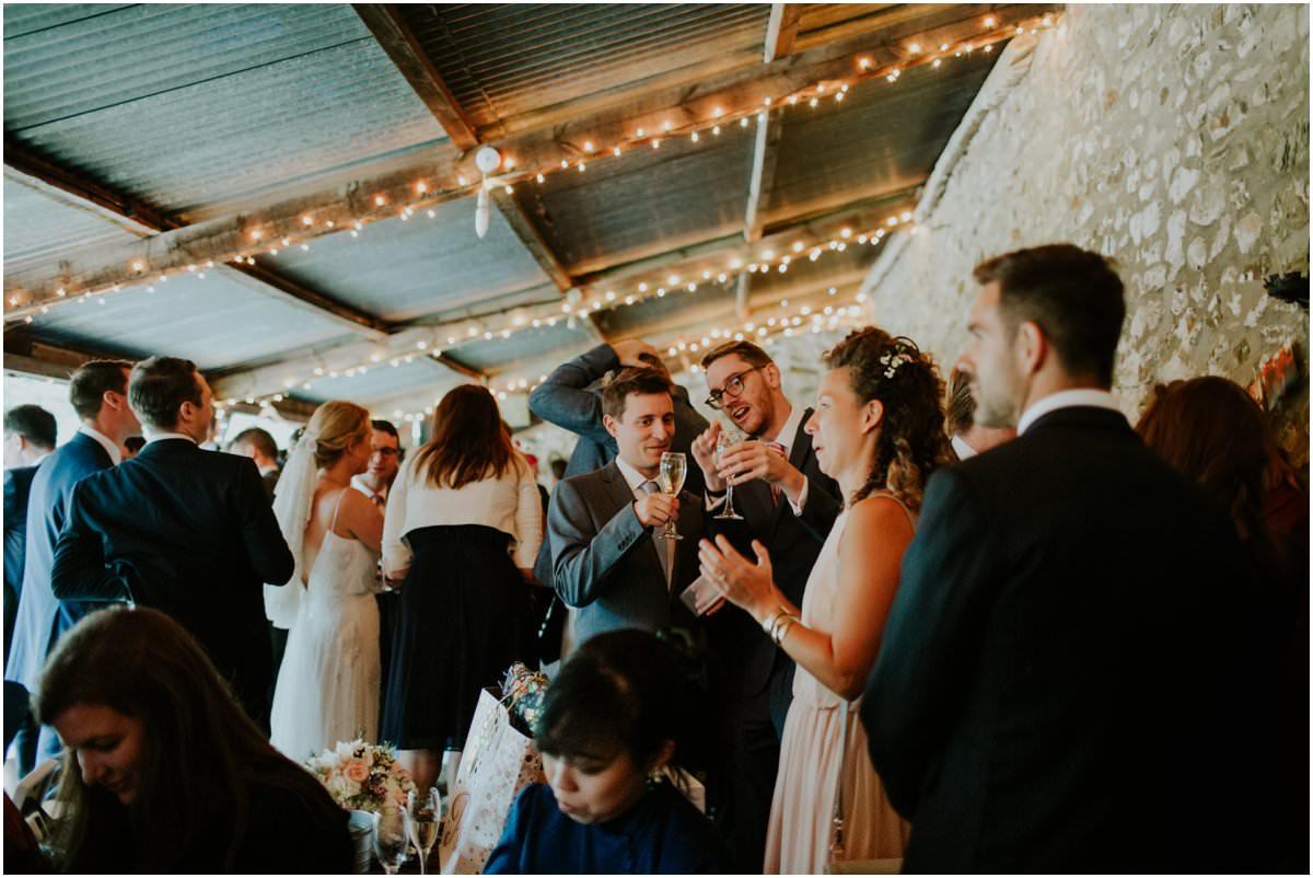alternative wedding photographer65.jpg
