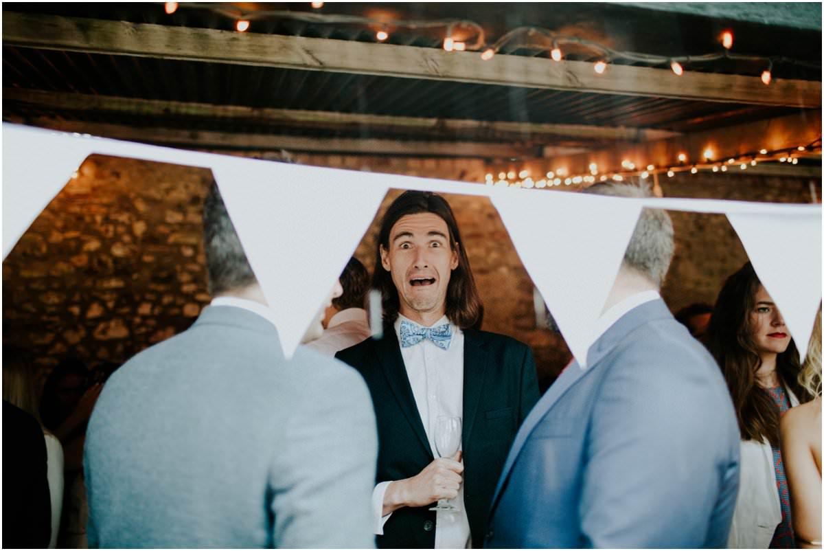alternative wedding photographer68.jpg
