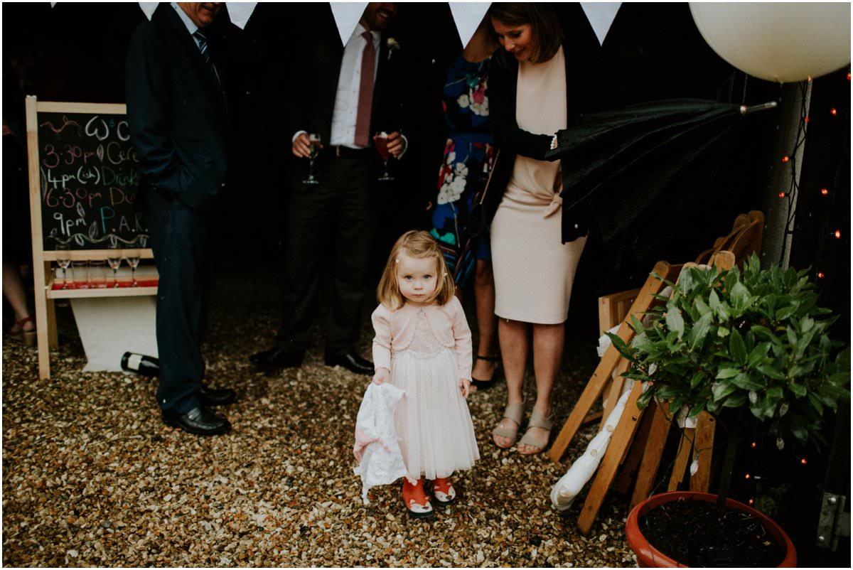 alternative wedding photographer69.jpg