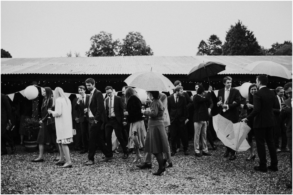alternative wedding photographer73.jpg