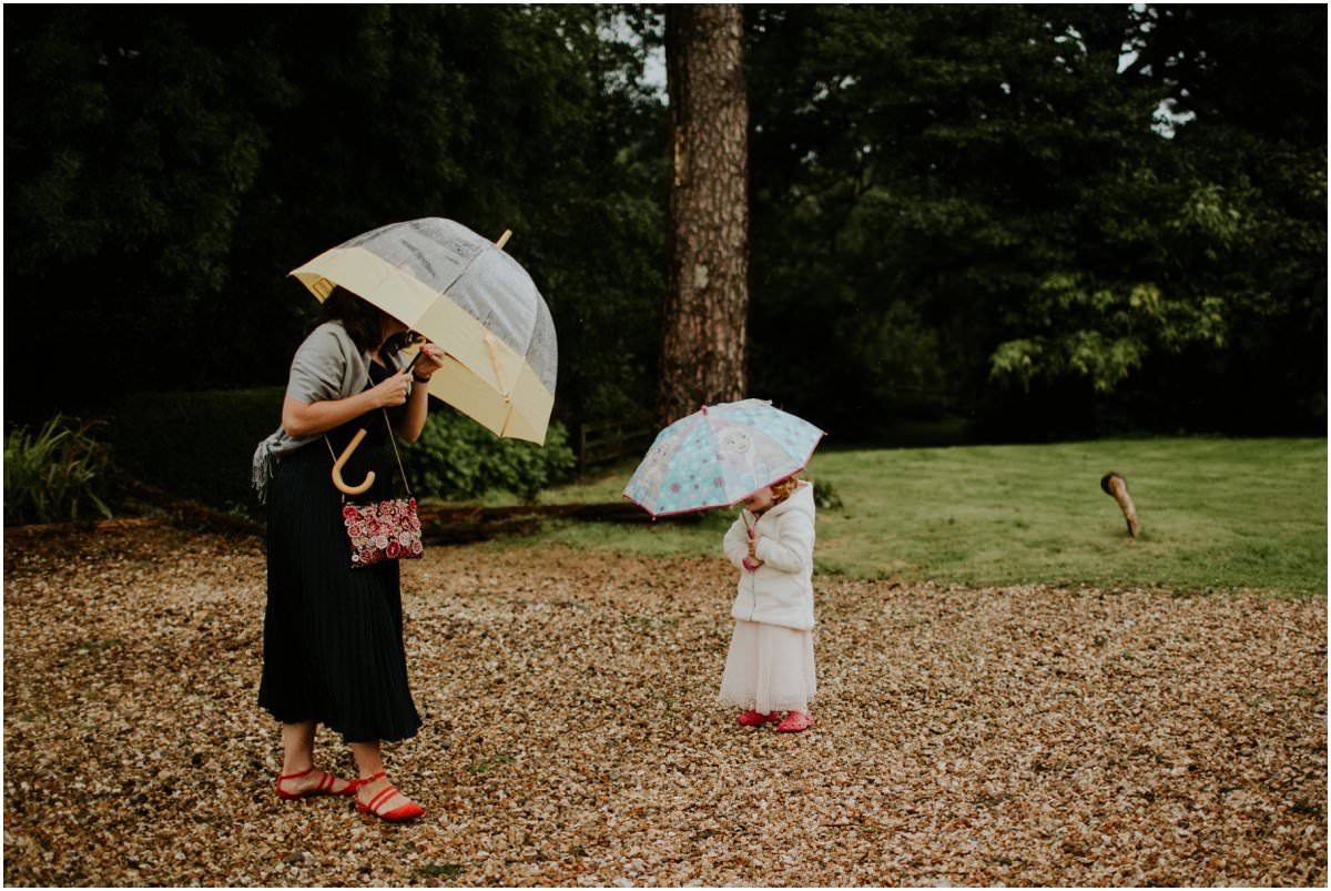 alternative wedding photographer74.jpg