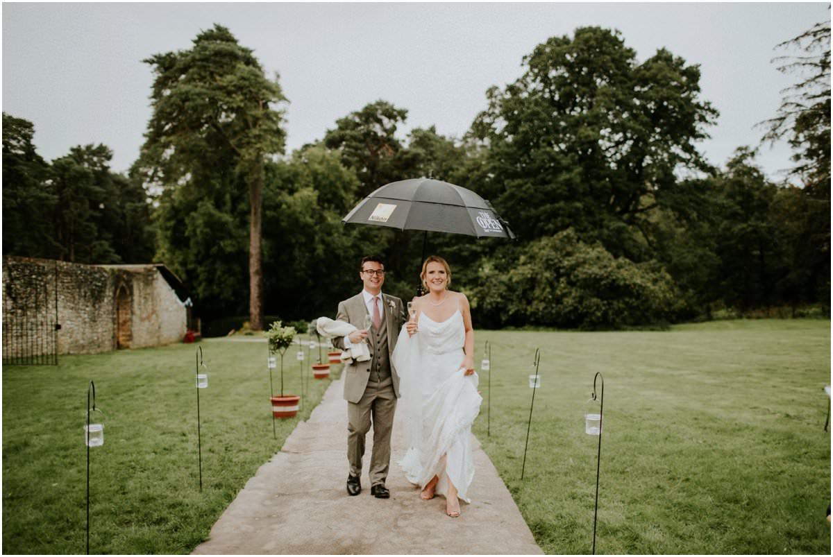 alternative wedding photographer77.jpg