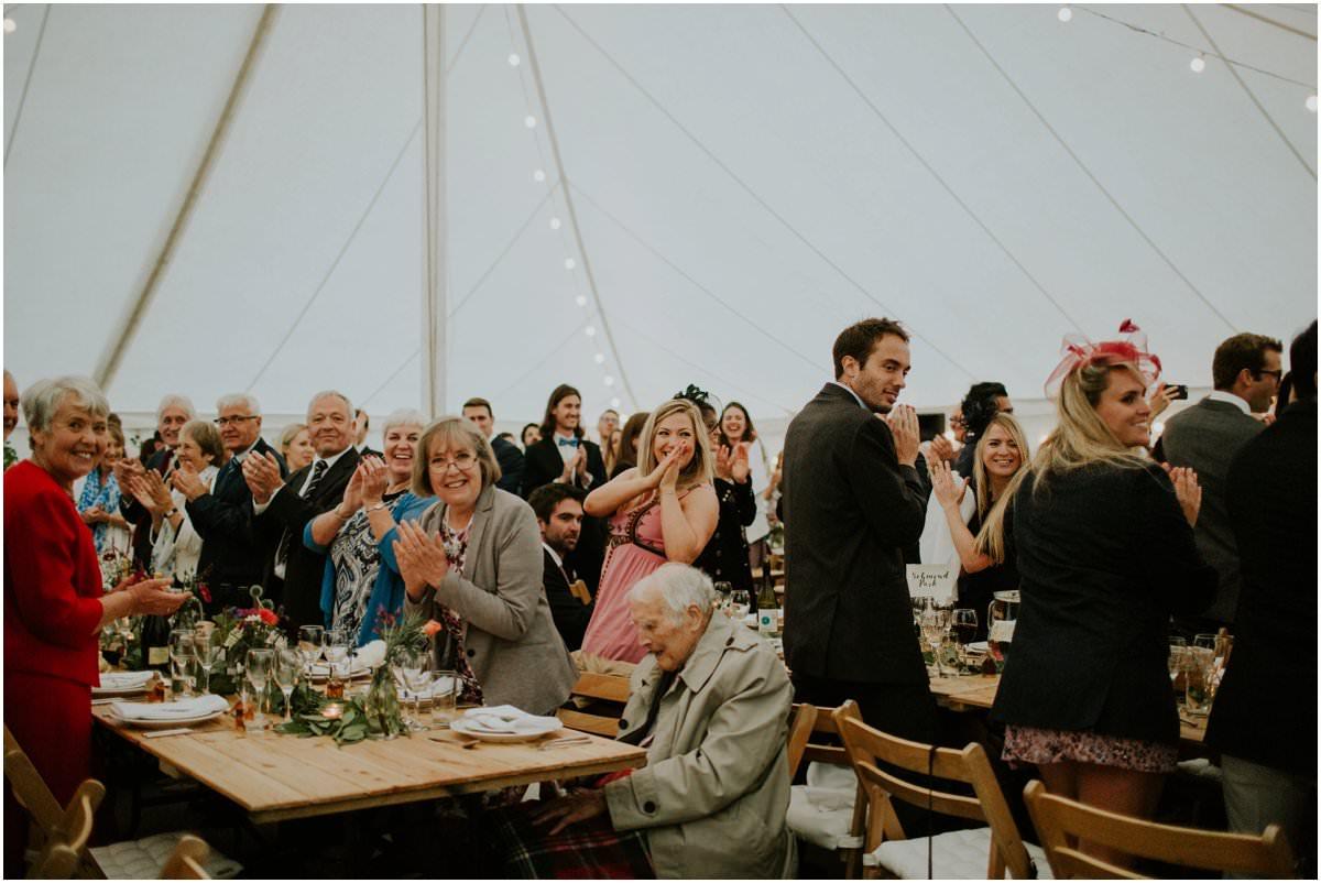 alternative wedding photographer78.jpg