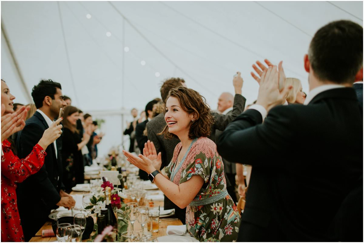 alternative wedding photographer79.jpg