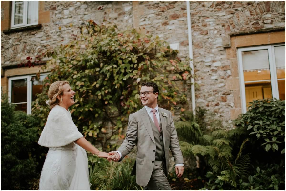 alternative wedding photographer81.jpg