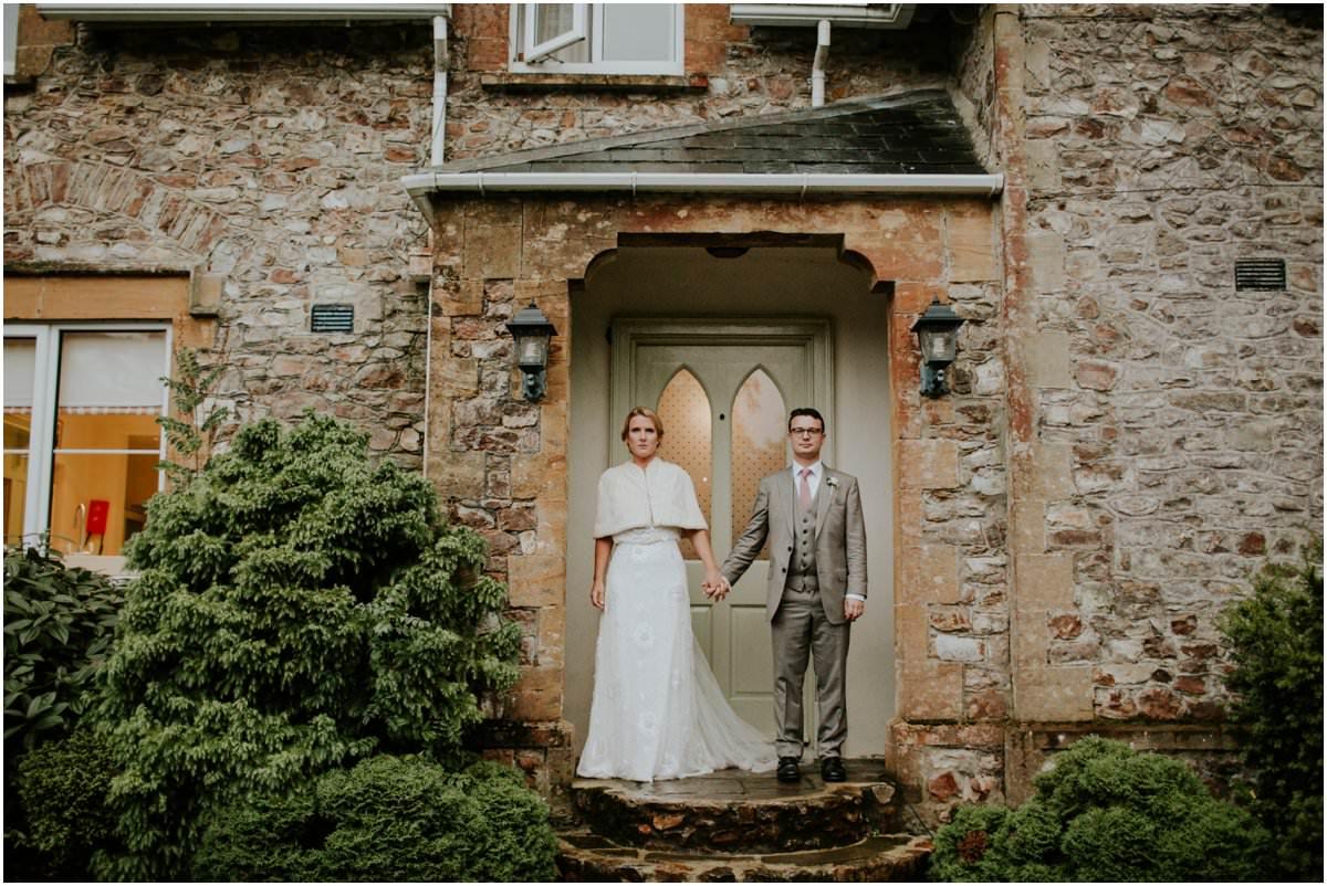 alternative wedding photographer82.jpg