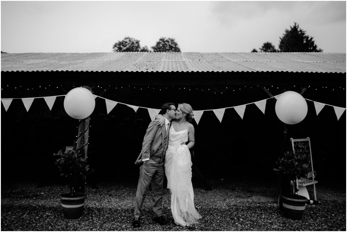 alternative wedding photographer86.jpg
