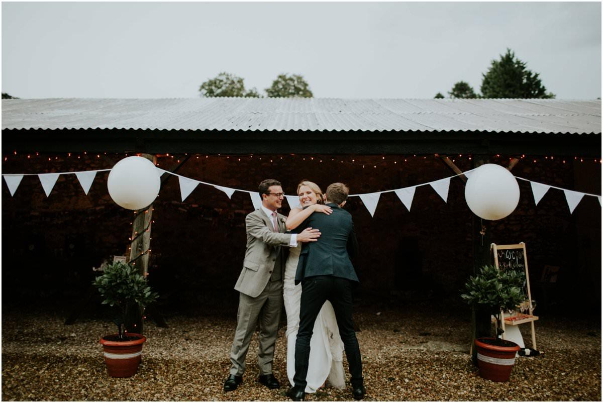 alternative wedding photographer87.jpg