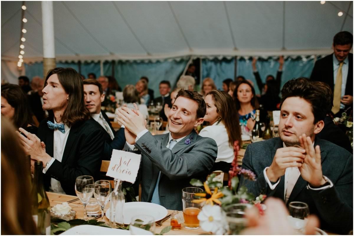 alternative wedding photographer89.jpg