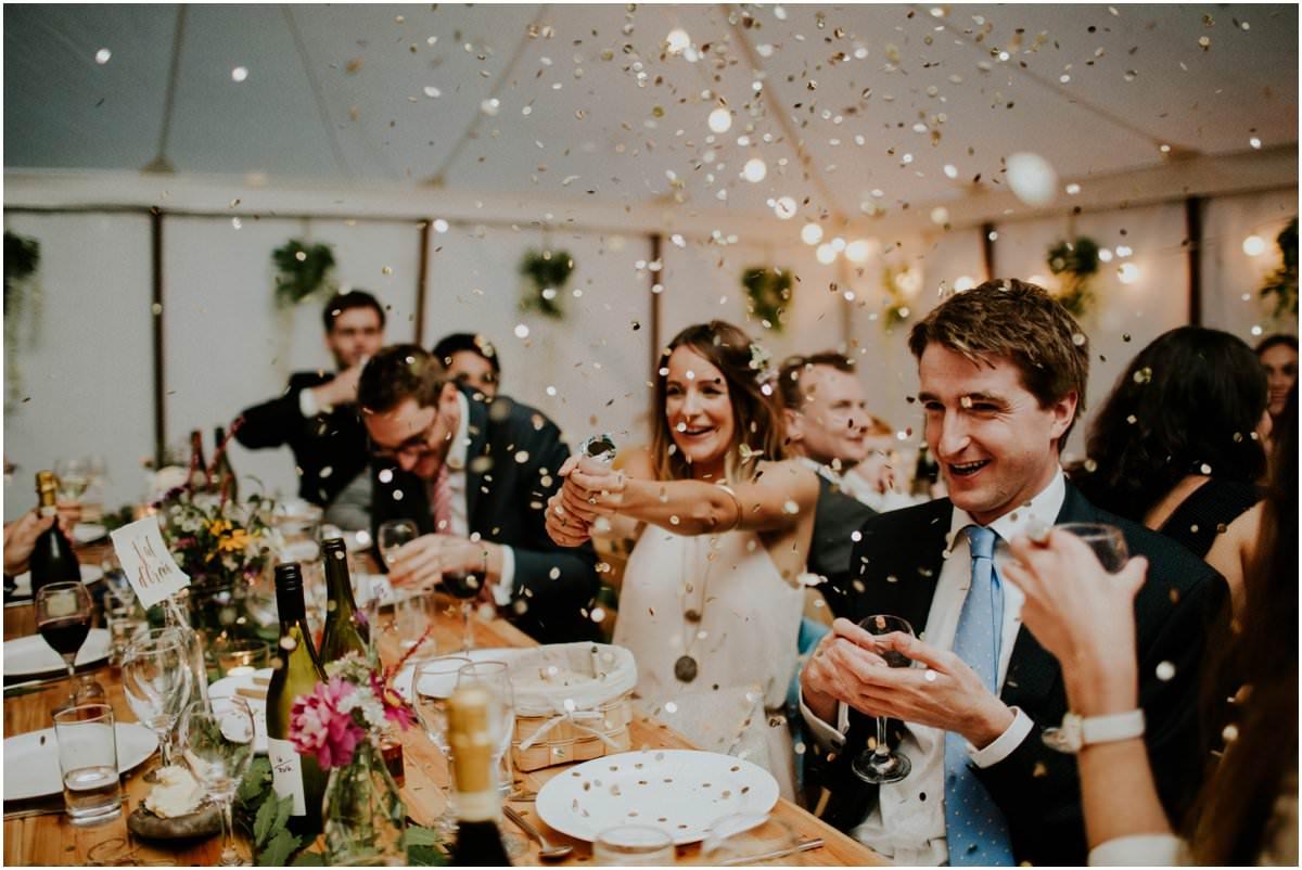 alternative wedding photographer90.jpg
