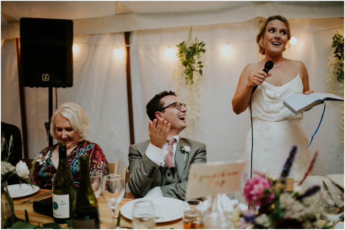 alternative wedding photographer91.jpg