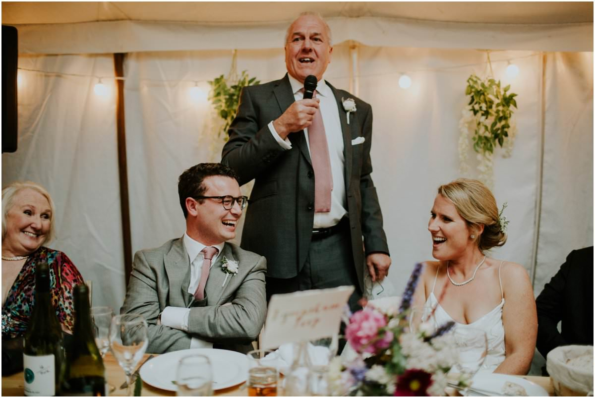 alternative wedding photographer94.jpg