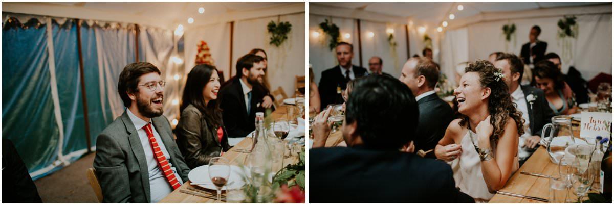 alternative wedding photographer95.jpg