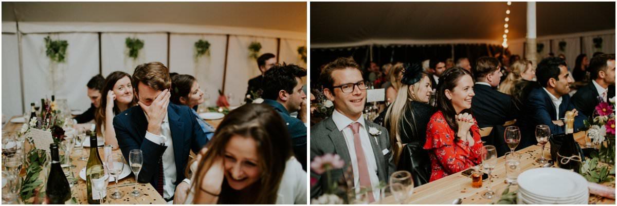 alternative wedding photographer97.jpg