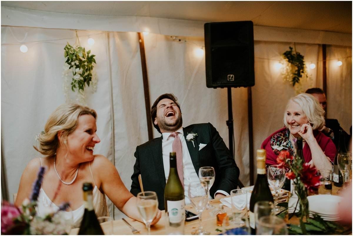 alternative wedding photographer100.jpg
