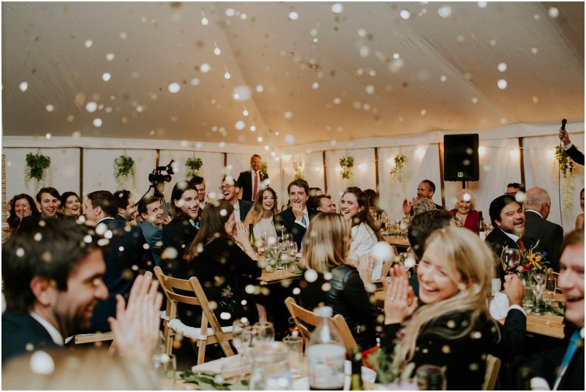 alternative wedding photographer101.jpg