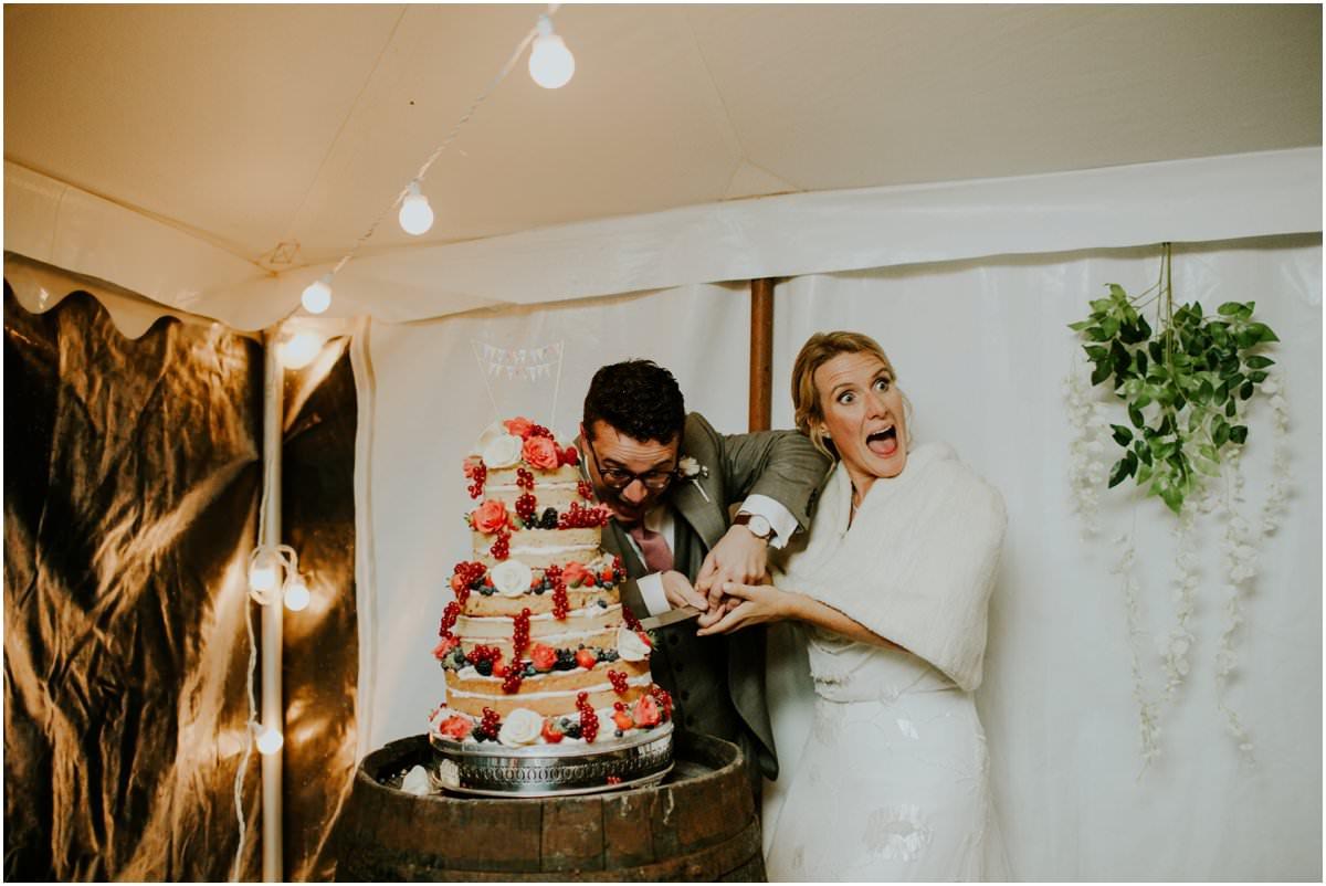 alternative wedding photographer103.jpg
