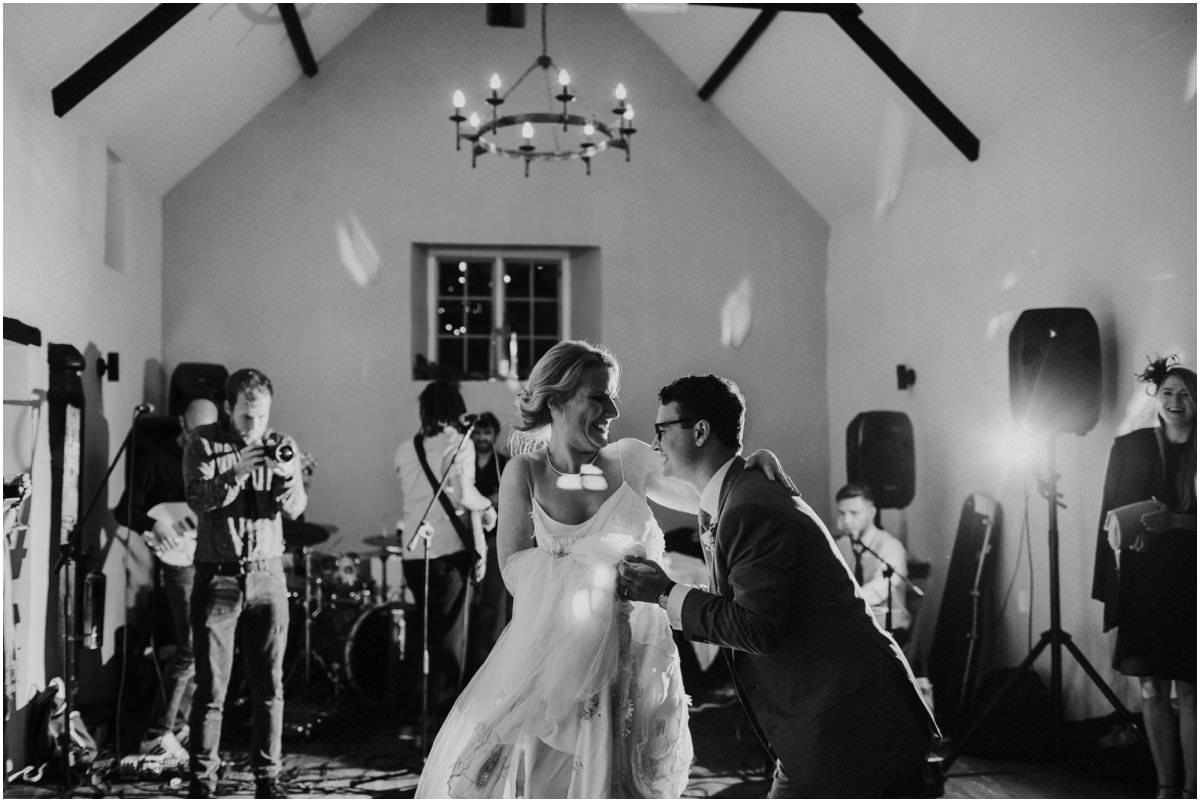 alternative wedding photographer104.jpg