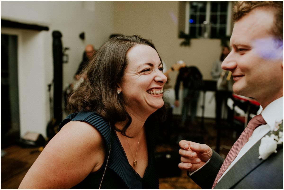 alternative wedding photographer110.jpg