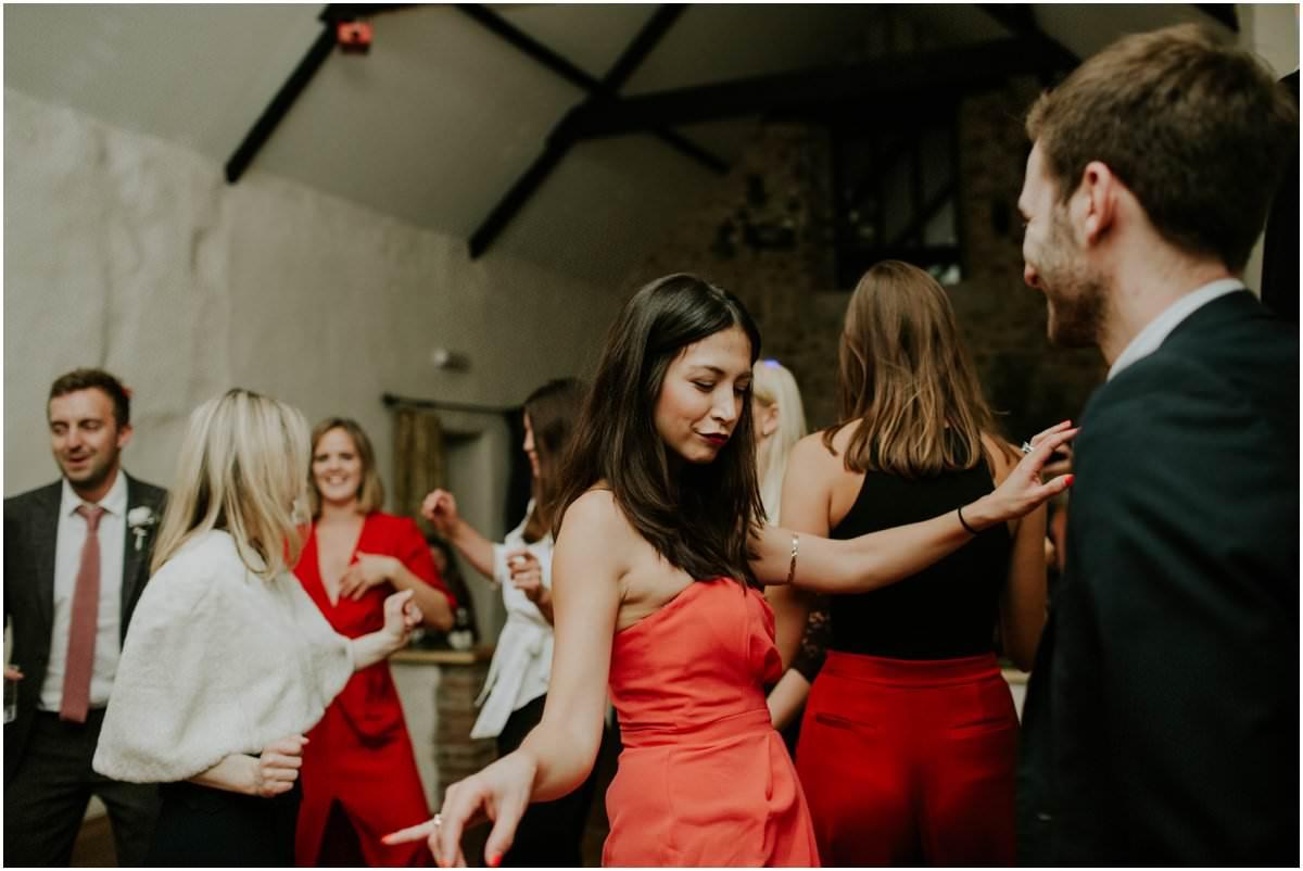 alternative wedding photographer111.jpg