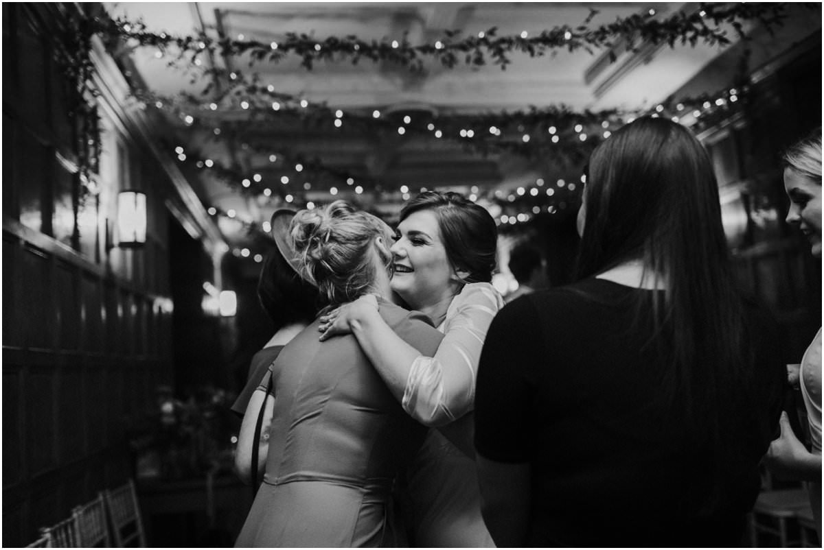 Grays court wedding photographer90.jpg