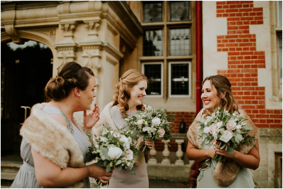 buckingham railway museum wedding photography9.jpg