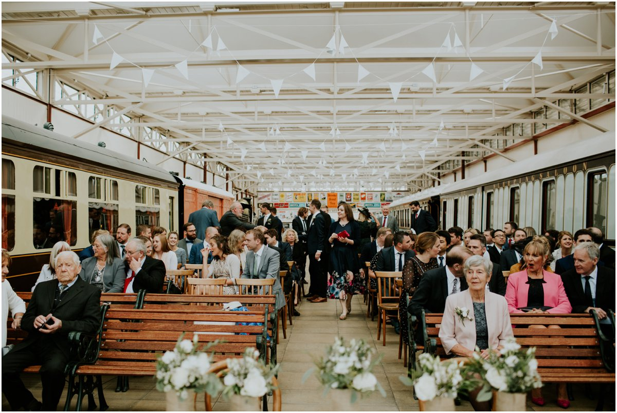 buckingham railway museum wedding photography11.jpg