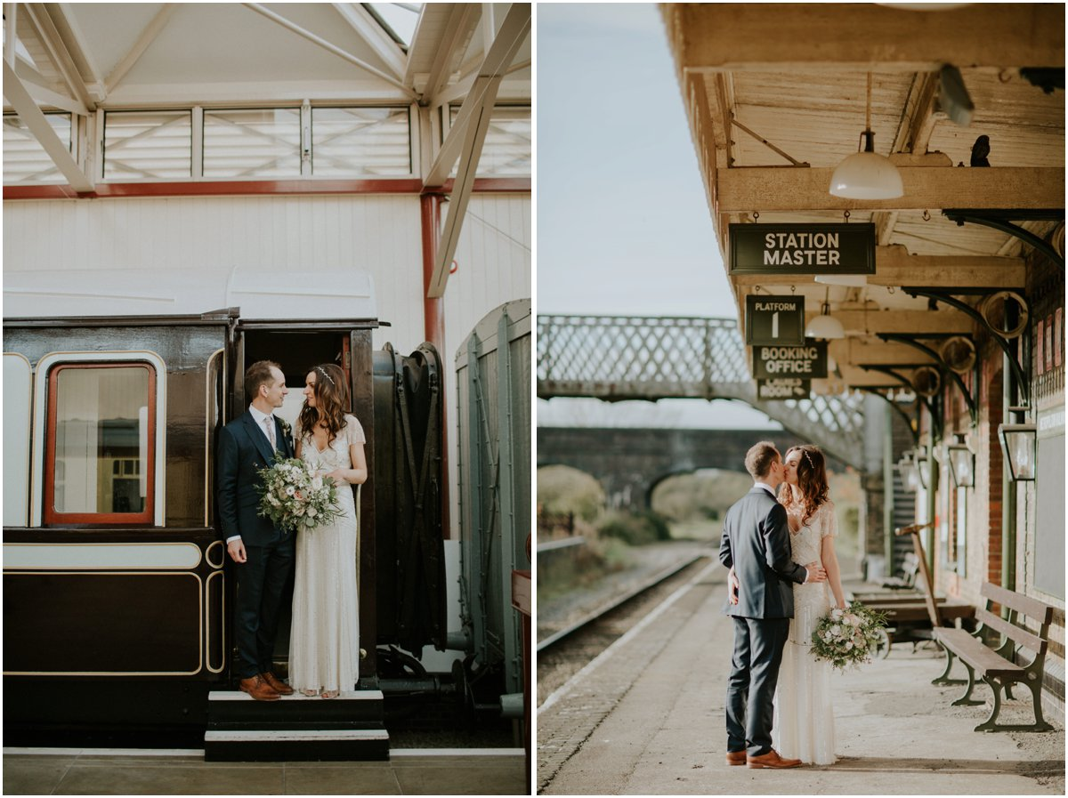 buckingham railway museum wedding photography52.jpg