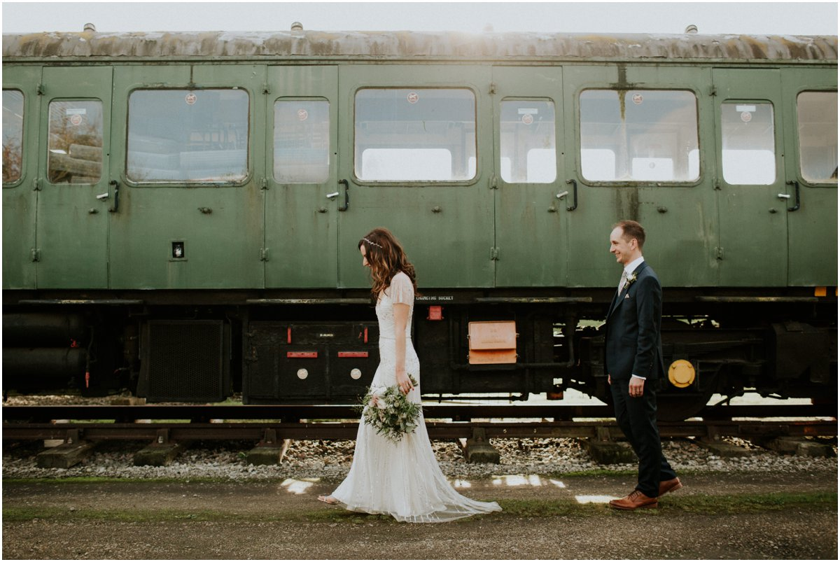 buckingham railway museum wedding photography54.jpg