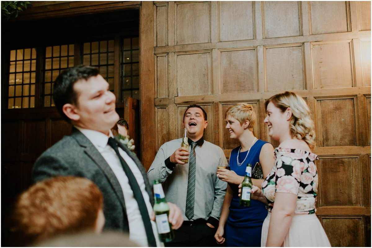 Grays court wedding9.jpg