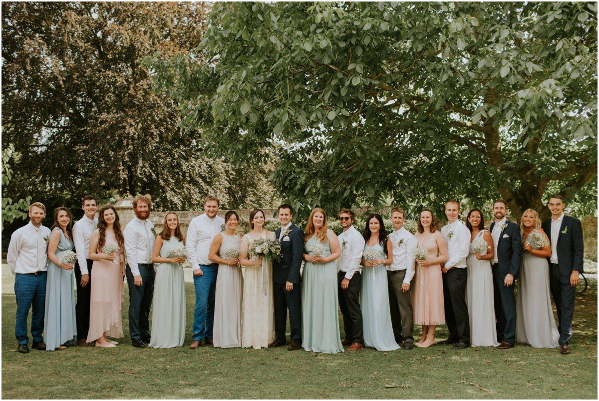 the party field wedding photographer26.jpg