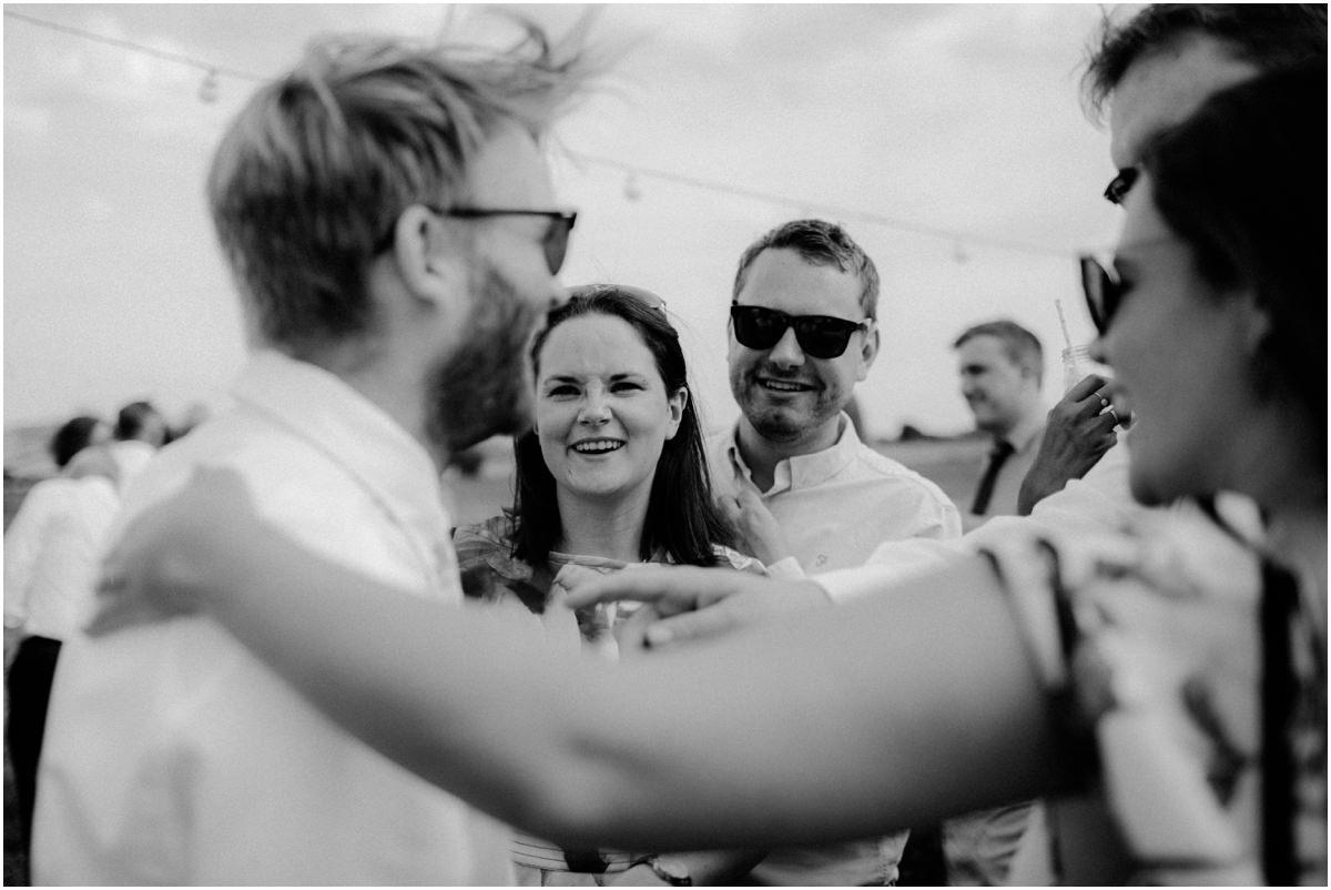 the party field wedding photographer38.jpg