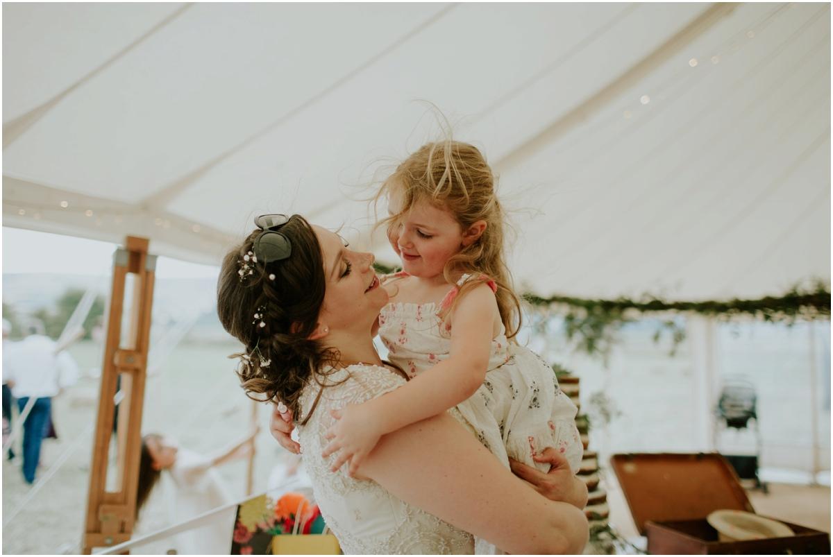 the party field wedding photographer40.jpg