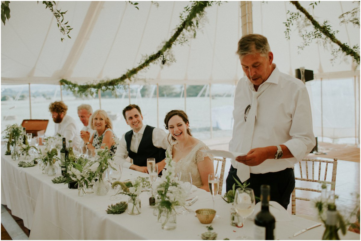 the party field wedding photographer47.jpg