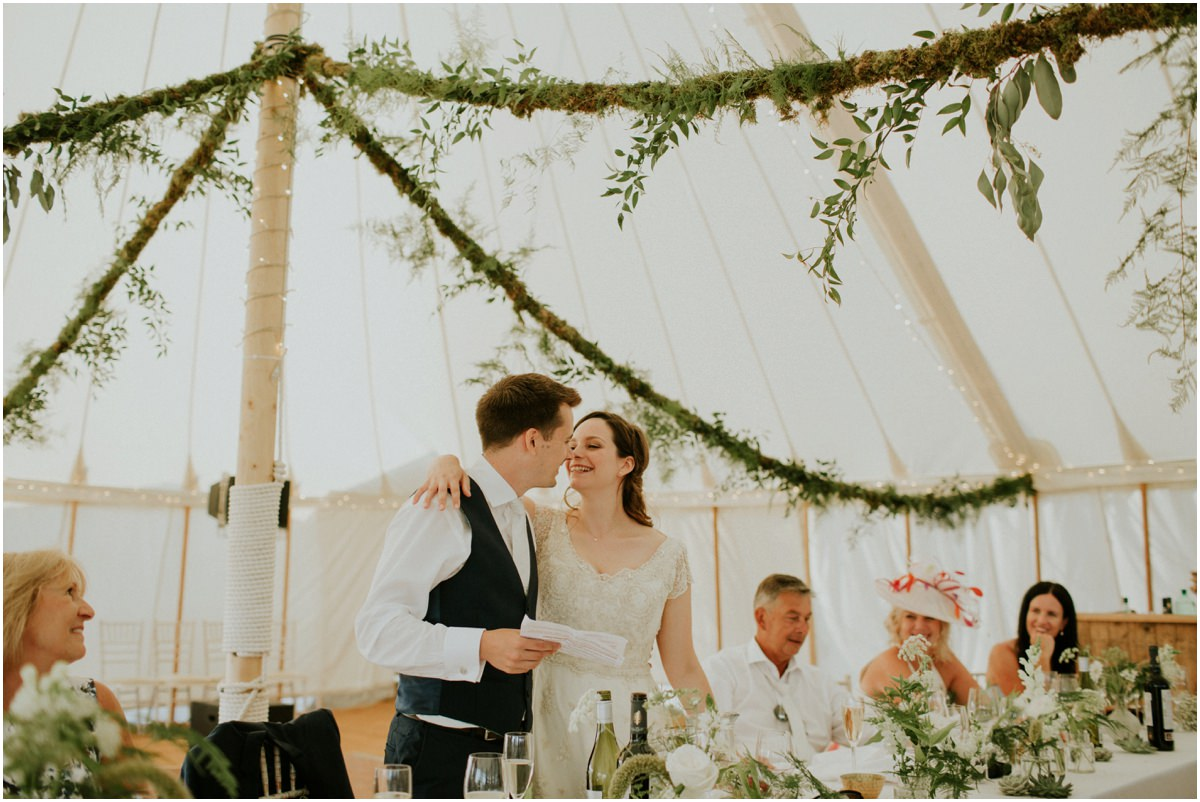 the party field wedding photographer52.jpg