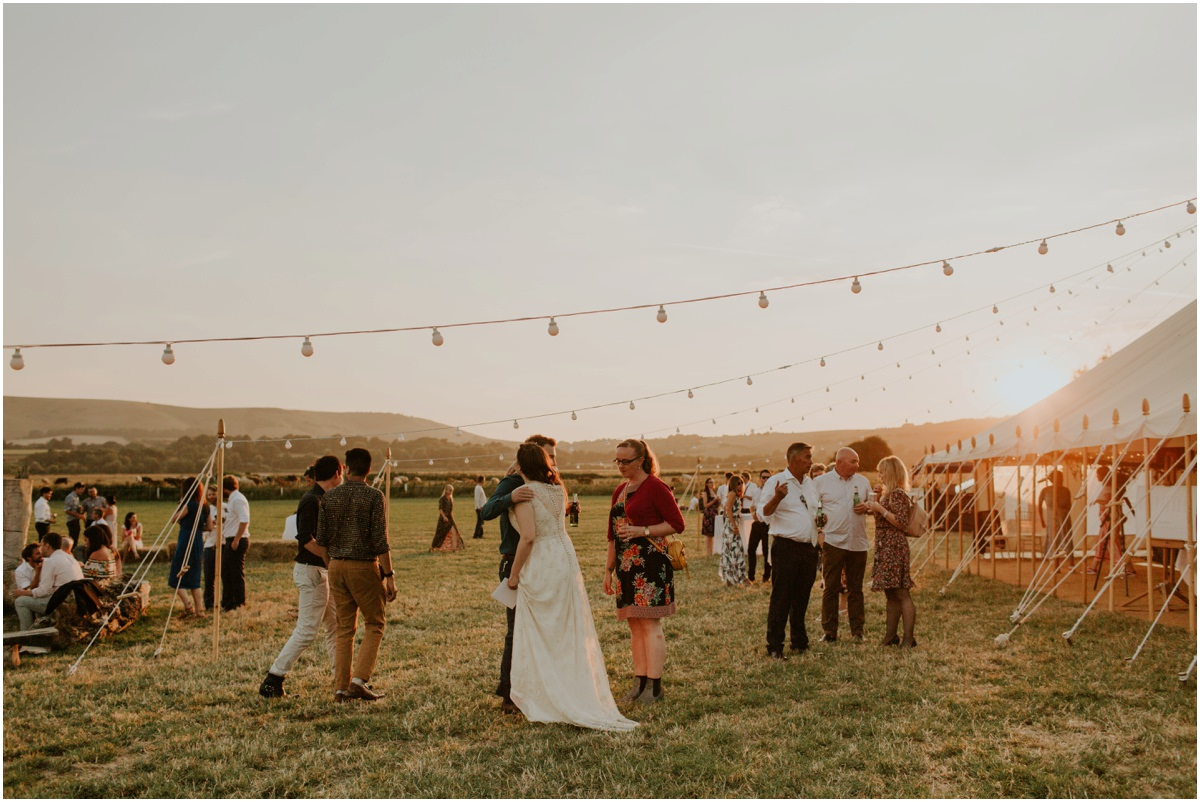 the party field wedding photographer68.jpg