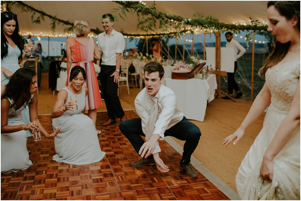 the party field wedding photographer86.jpg