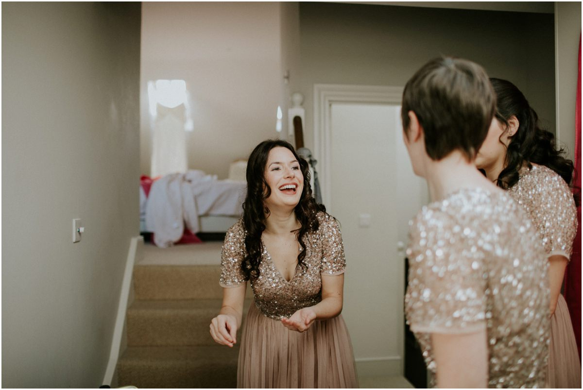 London Hackney wedding photographer8.jpg