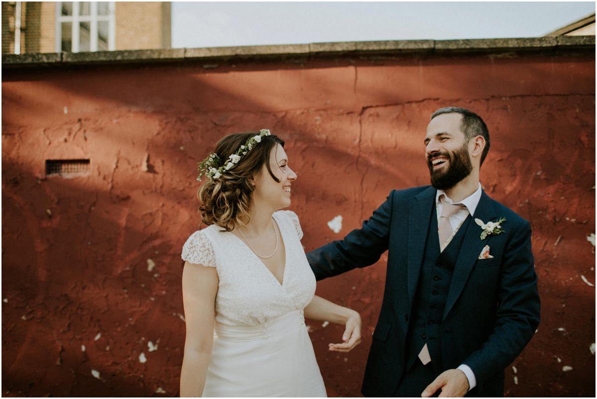 London Hackney wedding photographer64.jpg