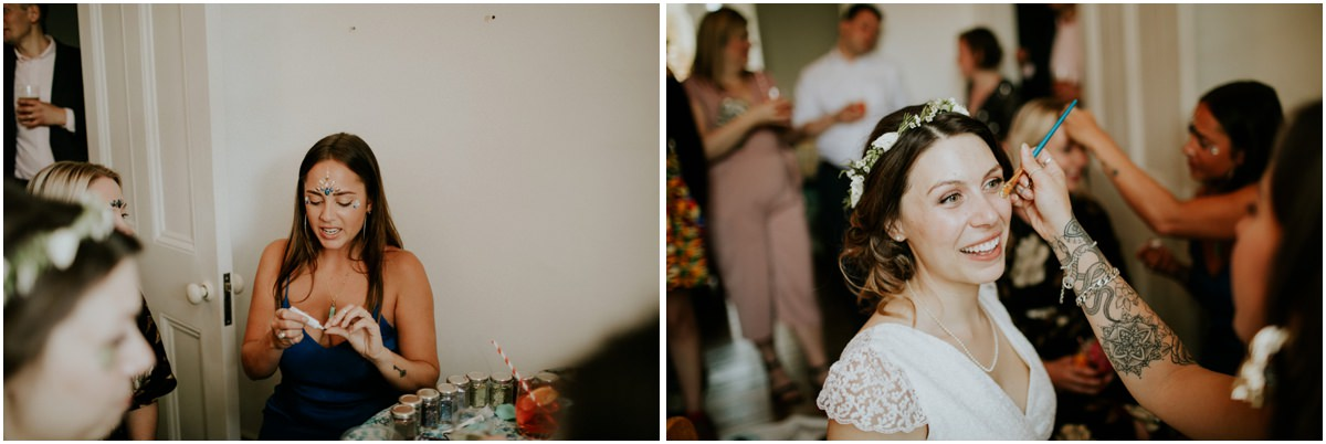 London Hackney wedding photographer74.jpg