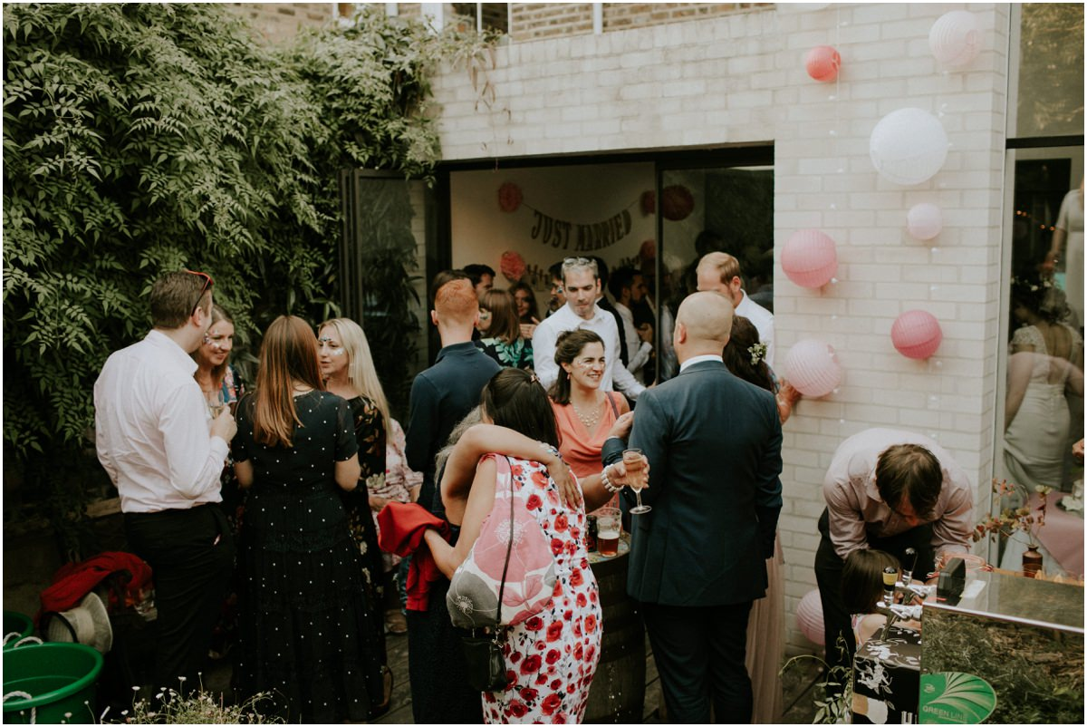 London Hackney wedding photographer79.jpg