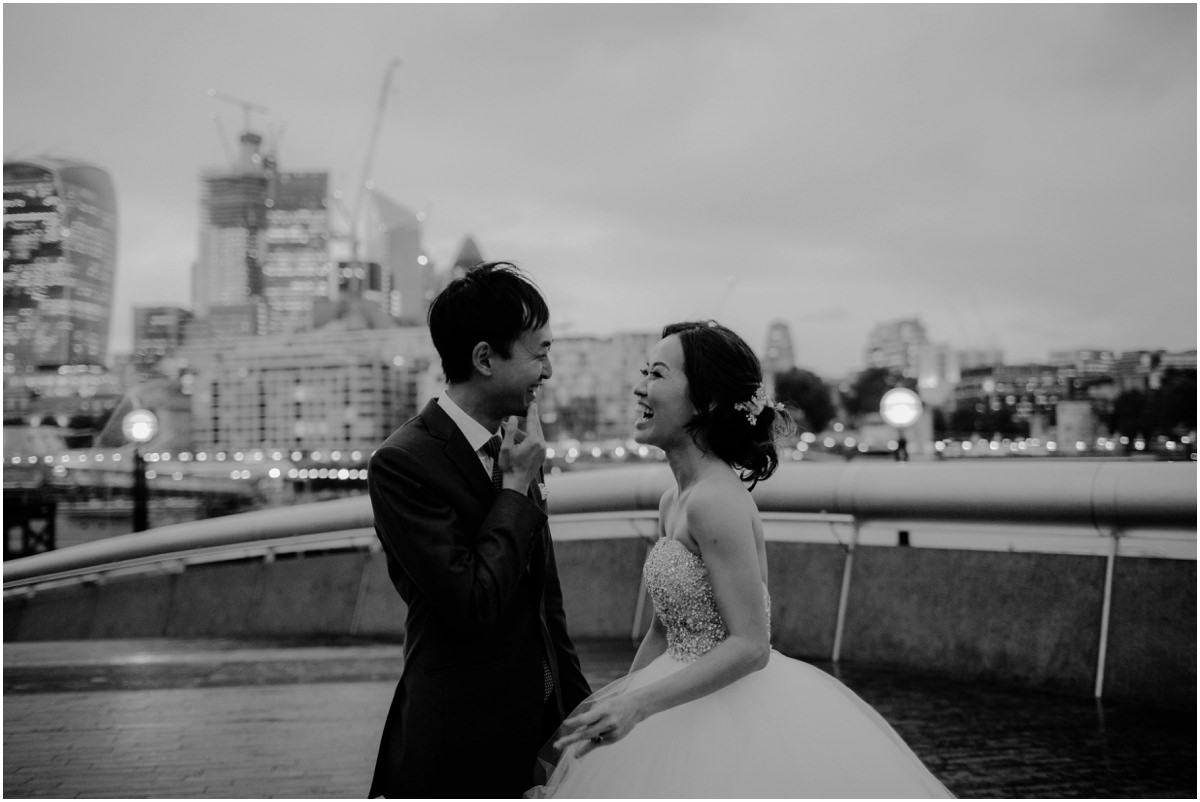 london pre wedding photographer30.jpg