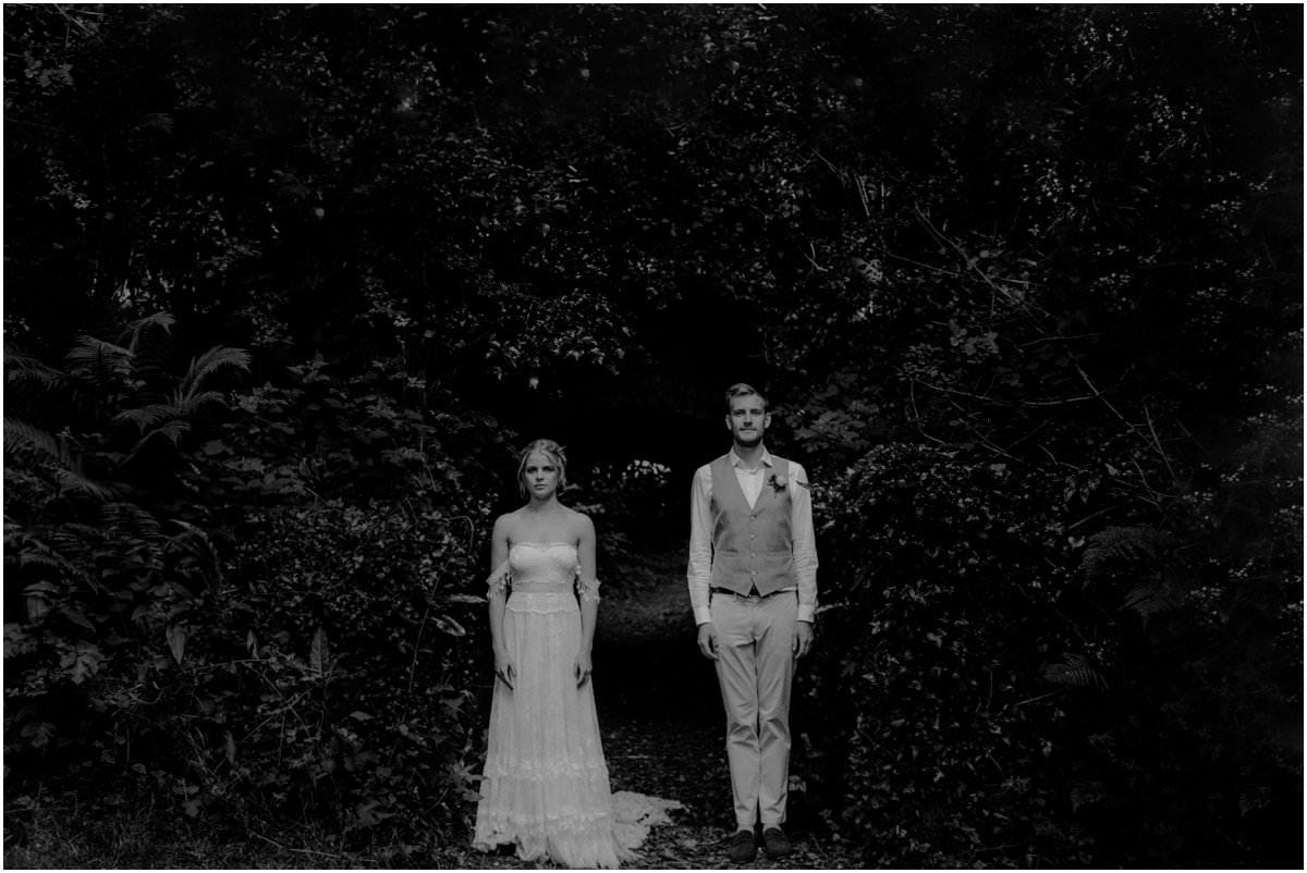 alternative london wedding photographer1.jpg