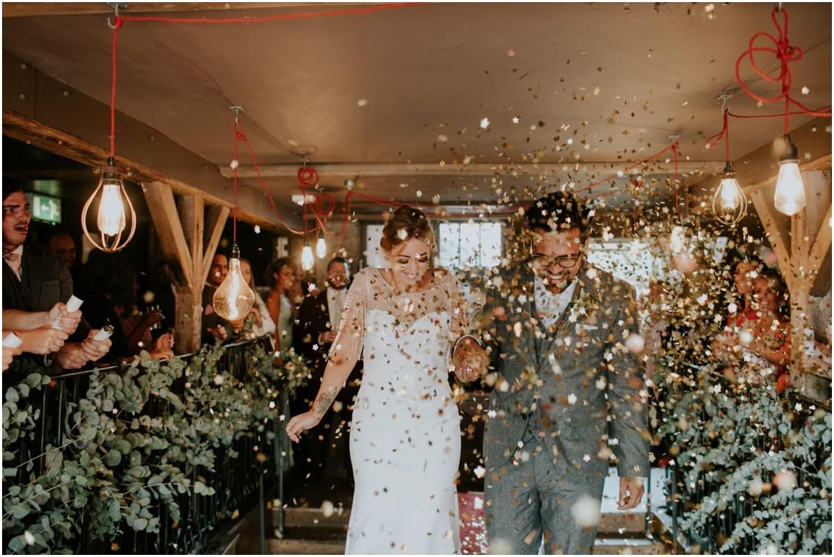 alternative london wedding photographer2.jpg
