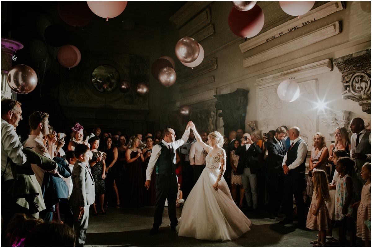 alternative london wedding photographer8.jpg