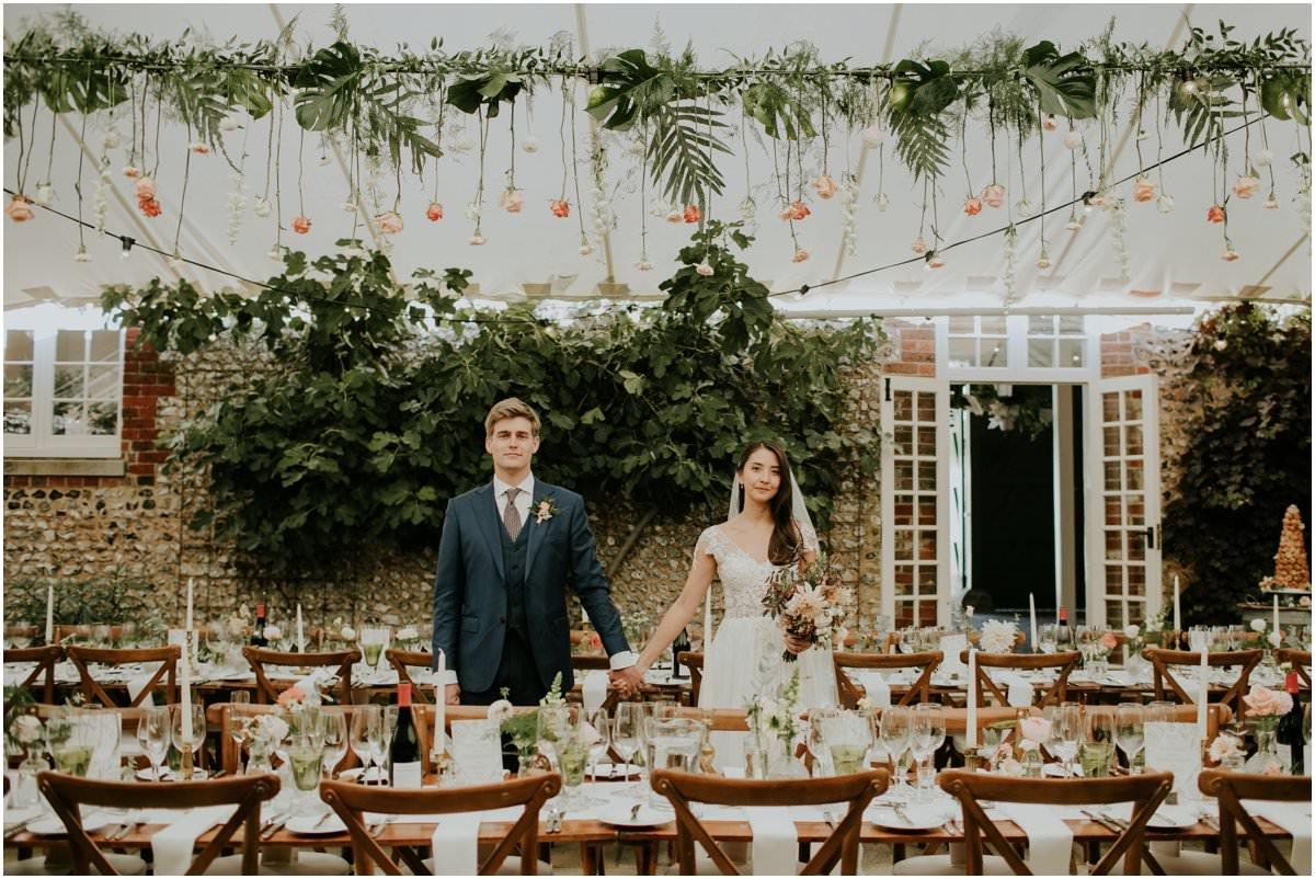 alternative london wedding photographer9.jpg