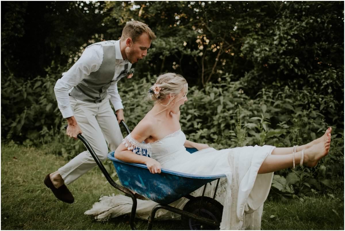 alternative london wedding photographer40.jpg